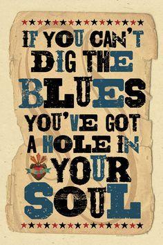 0c1c049938fb4c19f57e0d5cc6cef3d6--blues-music-music-quotes.jpg (236×354)