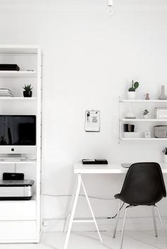 minimal, minimalism, minimalist, home decor, interior, home inspo
