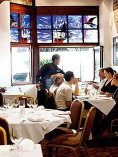 The Witch's Cauldron, Subiaco is the restaurant that fashion forgot Australian Restaurant, Cauldron, Western Australia, Perth, Witch, Drink, Home, Fashion, Moda