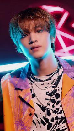 """This is Lee Haechan's world and we're just living in it K Pop Wallpaper, Dream Pop, Wattpad, Kpop, Boyfriend Material, Taeyong, Jaehyun, Nct 127, Boy Bands"