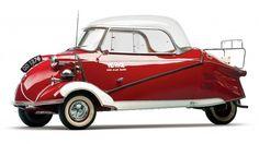 Messerschmitt_KR200_Vic_Hyde_1955_01