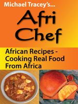 A very old version of a traditional Cape Malay recipe for Denningvleis. A mutton or Lamb dish with a deliciously unique flavour Fish Recipes, Real Food Recipes, Vegan Recipes, Cooking Recipes, West African Food, South African Recipes, African Recipe Book, Pickled Fish Recipe, Bobotie Recipe
