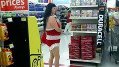 Walmart Funny, People Of Walmart, Cheer Skirts, Fashion, Moda, La Mode, Fasion, Fashion Models, Trendy Fashion