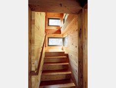 Moskow Linn Architects