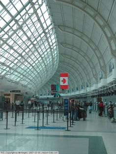 Toronto Pearson International Airport #YYZ #toronto