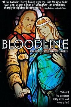 Bloodline https://www.youtube.com/watch?v=gkXHY86GknY