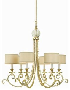 Candice olson 7450 4h 4 light aristocrat mini chandelier soft gold candice olson 7450 4h 4 light aristocrat mini chandelier soft gold lighting pinterest candice olson mini chandelier and chandeliers aloadofball Choice Image