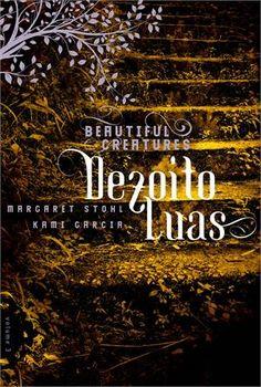 DEZOITO LUAS E-BOOKS FOR KINDLE EPUB DOWNLOAD