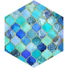 #tiles #floortiles #walltiles #instabathroom #tileaddiction #tileporn #tileinspiration #interiordesignideas #interiordesign #decorinspiration #interiorinspiration #bathroomtiles #kitchentiles by mrjaxford
