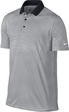 Canterbury Mens Core Cricket Polo Shirt Tee Top Short Sleeve Senior Collar Neck