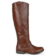 LC Lauren Conrad Greeting ... Women's Tall Boots Z3NPH