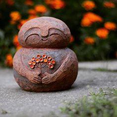 """Résultat de recherche d'images pour """"japanese jizo"""""""