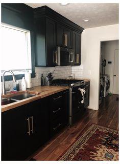 14 520 J Street Ideas In 2021 Kitchen Design Kitchen Inspirations Kitchen Remodel