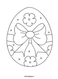 Related Coloring PagesHappy EasterEaster Page Happy EasterChickColored Easter EggEaster Chick In A ShellEaster Egg Shapes TemplatesHappy