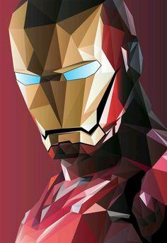 Iron man triangle sh on behance by marino di 2 marvel art Iron Man Kunst, Iron Man Art, Marvel Art, Marvel Heroes, Marvel Avengers, Iron Man Wallpaper, Iron Man Avengers, Manga Pokémon, Iron Man Drawing