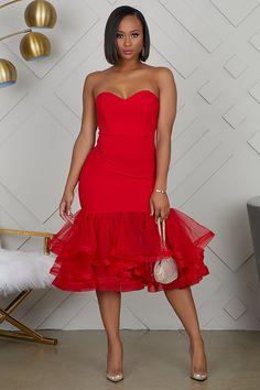 Ankara Dress Styles, African Print Dresses, African Print Fashion, Africa Fashion, African Fashion Dresses, African Dress, Ankara Fashion, African Prints, African Style