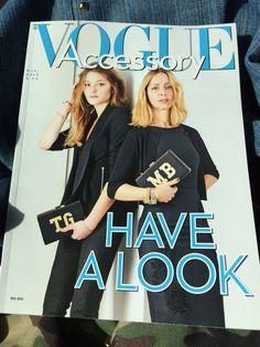 Vogue Accessory maggio2015