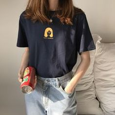 Bottoms Special Section Gagarich Female 2019 Summer New Harajuku High Waist Jeans Star Embroidery Broad-legged Denim Shorts Hot Pants