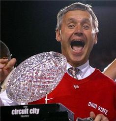 this brought a tear to my eye......  love him & miss him! #tressel
