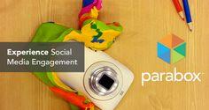 Branding & Development Services