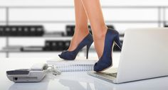 Some private equity negotiating tips for women working for a startup