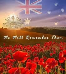 """""""Anzac Day is a national day of remembrance in Australia and New Zealand that broadly commemorates all Australians. Anzac Day Quotes, Anzac Day Australia, Brisbane Australia, Lest We Forget Anzac, Fallen Heroes, Remembrance Day, Gods Love, History, World"""