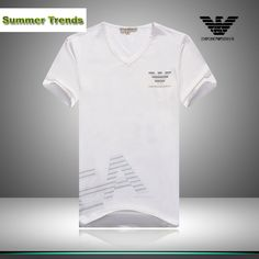 aa309ea05bae Store Online, Outlet Store, Emporio Armani, Jean Shorts, Polo Ralph Lauren,