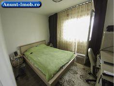 Anunturi Imobiliare Vand apartament Militari, 3 camere, decomandat