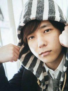 Nino <3