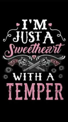 Country quotes, country girl sayings, southern sayings, country girls, Country Girl Life, Country Girl Quotes, Country Girls, Boss Bitch Quotes, Badass Quotes, Camo Wallpaper, Wallpaper Quotes, Sarcastic Wallpaper, Sugar Skull Wallpaper