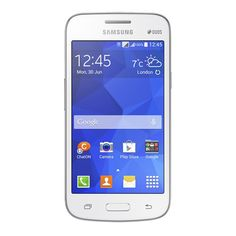 #Samsung #Galaxy #Star_2 #Specs In #Pakistan With #Price