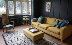 JOAN – Furniture & Interior Styling