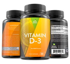 Vitamin can support a good immune system function, helping your organism become more resistant against infectious diseases. Proper Nutrition, Nutrition Tips, Dry Skin Causes, Strawberry Nutrition Facts, Do What Is Right, Living A Healthy Life, Skin Problems, Organic Recipes, Better Life