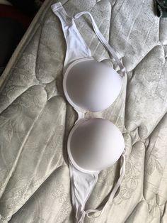 Victoria's Secret pink bra Panty Photos, Brassiere Bra, Stylish Alphabets, Designer Bra, Vs Bikini, Gorgeous Lingerie, Sexy Stockings, Pink Bra, Sexy Bra