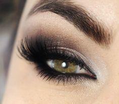 make bruna tavares makeup pausa para feminices