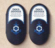 Read more: https://www.luerzersarchive.com/en/magazine/print-detail/dogs-diner-59071.html Dog's Diner Tags: Dog's Diner,Moyra Casey,Chris McDonald,Kelly Bennett,Afterhours, London
