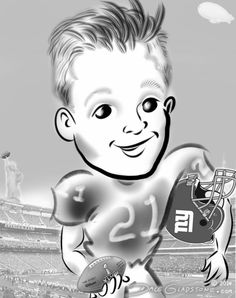 See the communion #caricatures I drew Saturday on Long Island  https://facebook.com/caricature.artist.nyc  http://Caricature.social