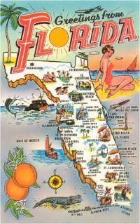 Britton Hill, Florida