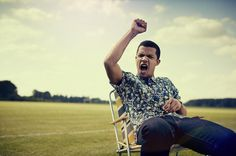 raleigh ritchie actor singer game of thrones