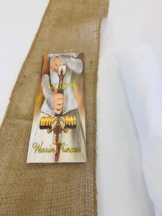 A women's ministry providing events, resources and Bible studies for the purpose of: Reaching, Teaching and Keeping Women for God's Glory! Gods Glory, Warrior Princess, Ministry, Bookmarks, Encouragement, Reusable Tote Bags, Bible, Study, Teaching