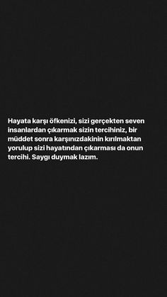 Cani sagolsun Learn Turkish Language, Good Sentences, My Philosophy, Wise Quotes, Beautiful Words, Cool Words, Karma, Quotations, Texts