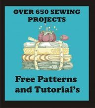 SEWINGPROJECTS