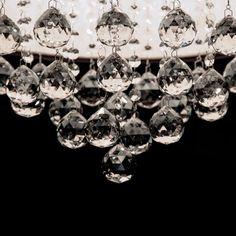#alamedacasarosa #lustre #casamento #uniao #felizesparasempre #luzes #elizandrareisfotografia
