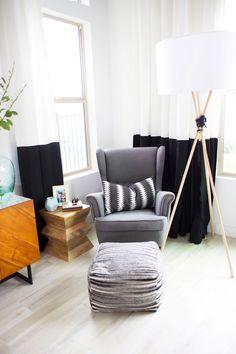 Platzsparende Möbel: Clevere Ideen Für Die Kleine Wohnung   Möbel Deko  Einrichtung   Pinterest