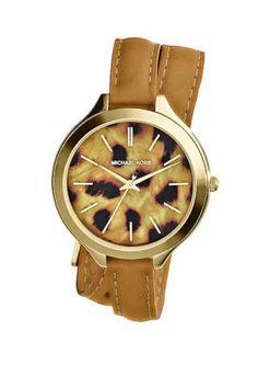 Best Designer Watches