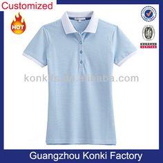 a11f2785ffb 2014 Fashion Design Polo Shirts For Men Camisa Polo