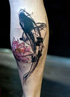 koi-fish-tattoos-19