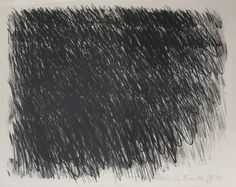 Untitled, 1971 by Cy Twombly on Curiator, the world's biggest collaborative art collection. Cy Twombly Art, Fox Art, Mark Making, Famous Artists, Male Artists, Abstract Art, Abstract Expressionism, Abstract Images, Abstract Paintings