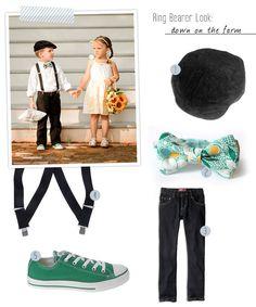 ring-bearer look - vintage/beach wedding Wedding Trends, Wedding Blog, Wedding Styles, Dream Wedding, Wedding Ideas, Wedding Stuff, Wedding Planning, Diy Wedding, Wedding Album