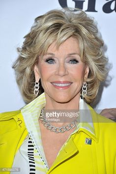jane fonda frankie - Google Search